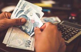 Ertelemeli Kredi Veren Bankalar