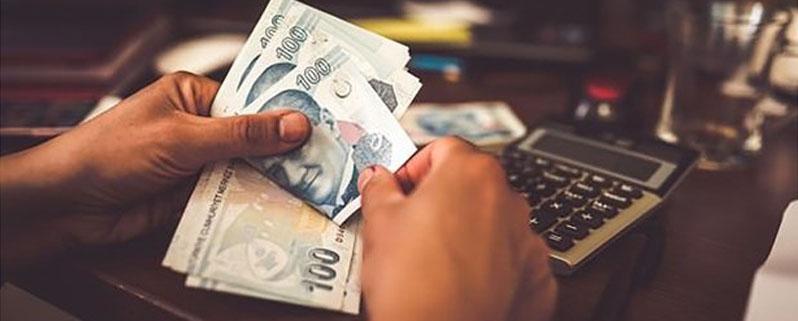 İhtiyaç Kredisi Avantajları ve Dezavantajları Neler?