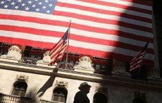 ABD'de konut piyasası endeksi mayısta beklentinin üzerinde yükseldi