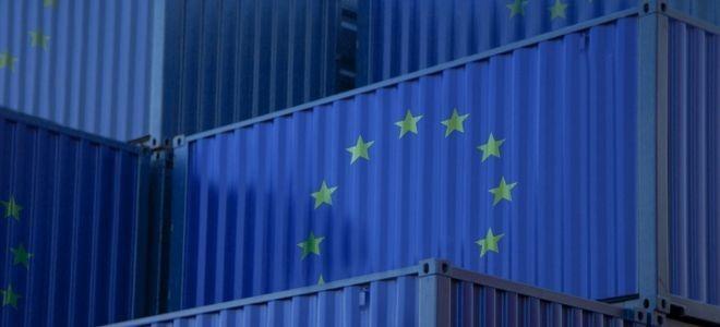 AB'den 750 milyar euroluk kurtarma paketi teklifi