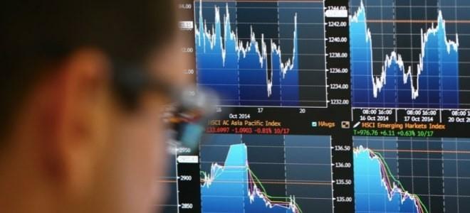 Borsa İstanbul 100,000 sınırını aştı