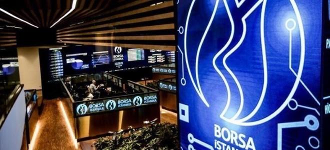Borsa İstanbul endeksinden 2 sıfır atılacak