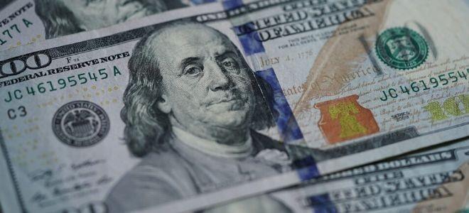 Dolar 7.24'ü aşarak tarihi rekorunu kırdı