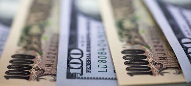 Dolar güne 7.05 ile başladı