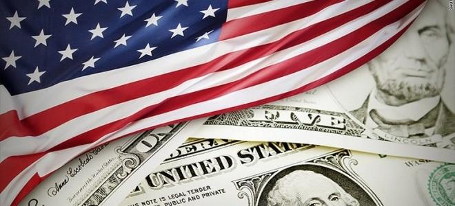 Dolar/TL haftaya 7,07 seviyesinde başladı