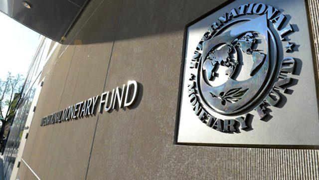 IMF, koronavirüs nedeniyle Kırgızistan'a ikinci kez kredi verdi