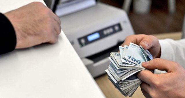 ING Türkiye, şubeye gitmeden yüzde 0,79 faizle ihtiyaç kredisi verecek