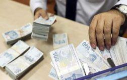 ING Bank' tan e-Kredi Kampanyası