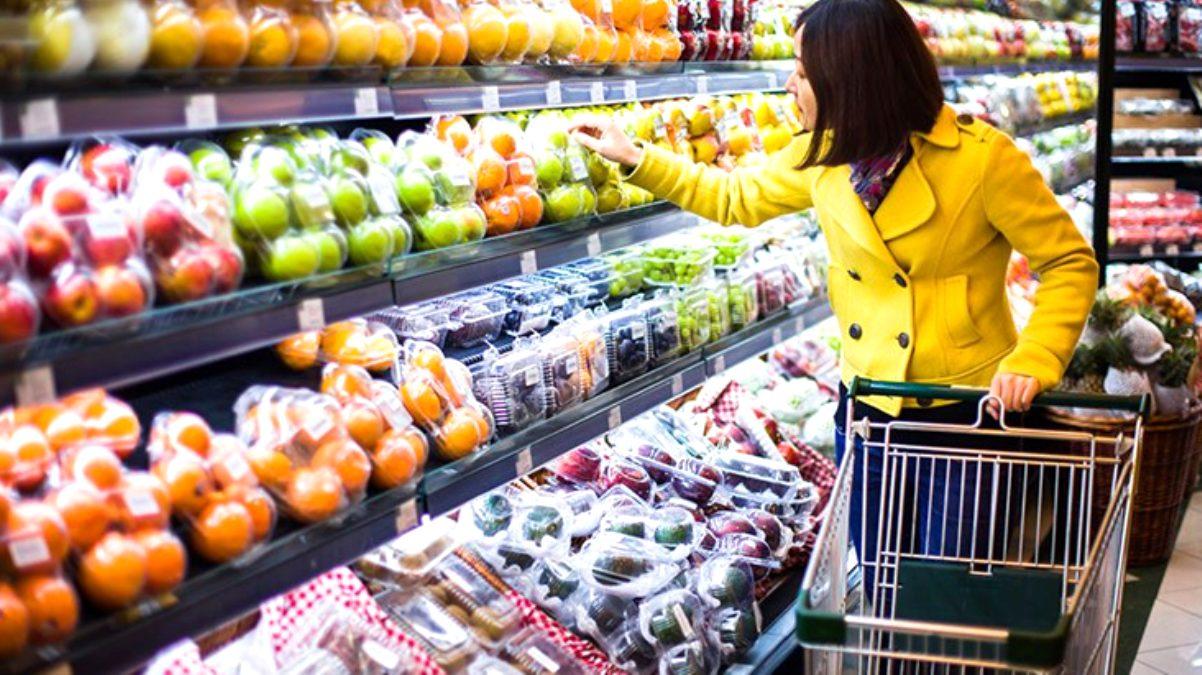 Alışverişte yeni dönem! Güvensiz ürünün risk bilgisi tüketiciyle paylaşılacak