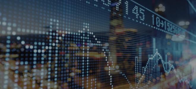 Borsada endeksten sıfır atılmasına ilişkin hazırlıklar tamamlandı