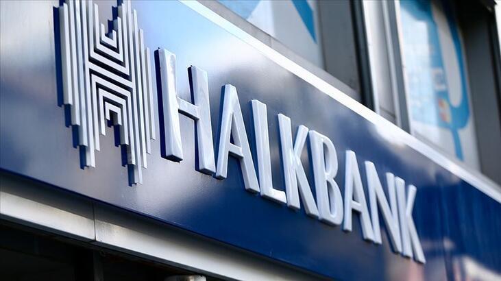 Halkbank Esnaf Kredisi Nasıl Alınır?