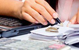 İşsize Kredi Çıkar Mı?