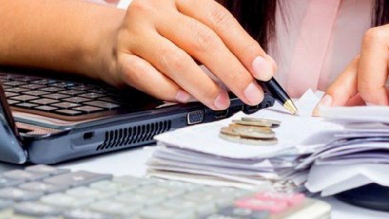 İşsize Kredi Veren Bankalar