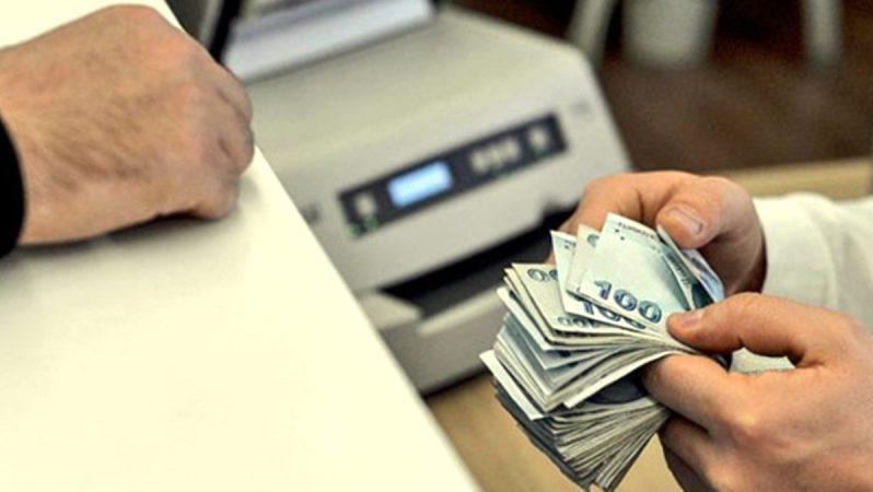 Koronavirüs salgını nedeniyle Halkbank tarafından esnafa verilen kredi desteği 17 milyar lirayı aştı
