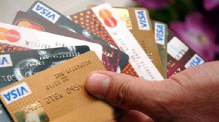 Kredi Kartı Limiti Aşılırsa Ne Olur?