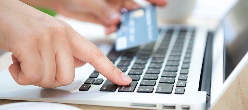 Sanal Posa Alternatif Ödeme Sistemleri