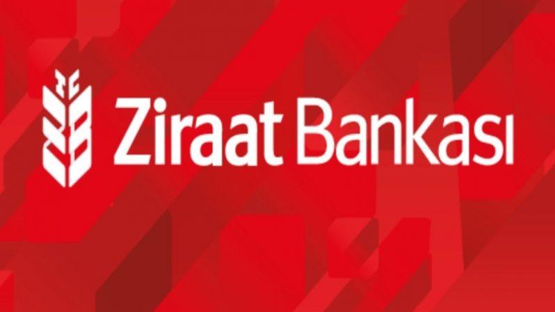 Ziraat Bankası Eft Nasıl Yapılır?