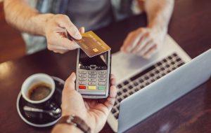 Evraksız Kredi Veren Bankalar
